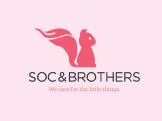 Soc&Brothers