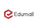Edumall