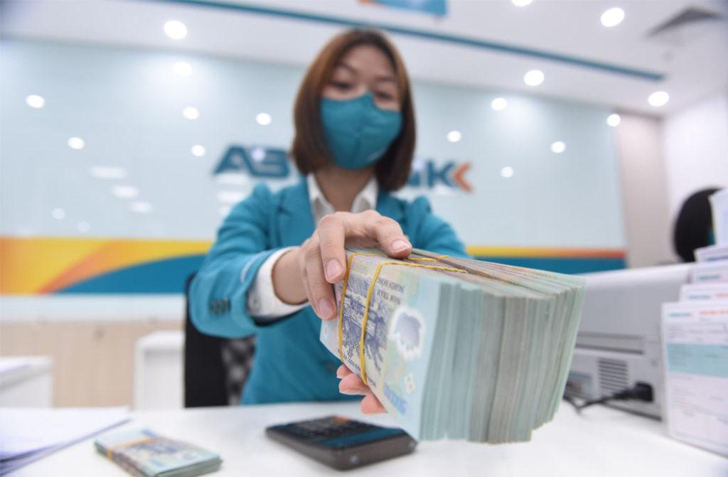 Gửi tiết kiệm ngân hàng bao lâu hợp lý còn tuỳ thuộc vào mục tiêu gửi tiền của bạn