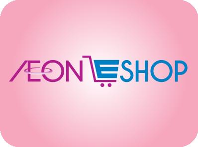 Aeon E-Shop