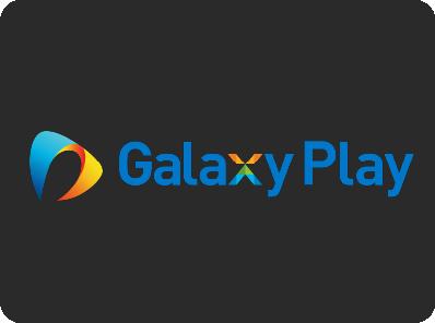 Galaxy Play