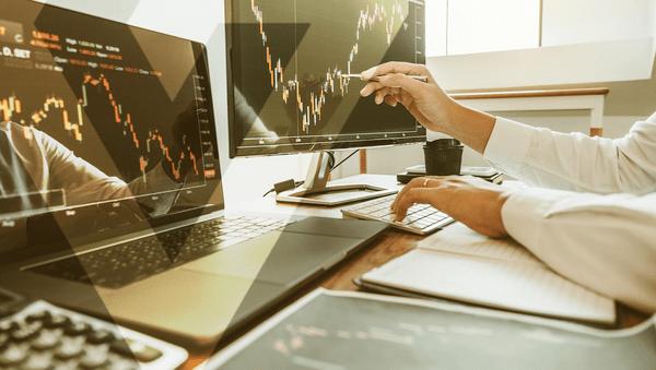 Có nên đầu tư vào thị trường chứng khoán phái sinh quốc tế?