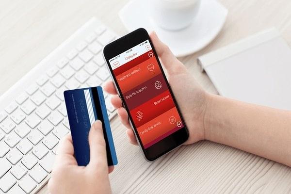 Top 10 app quản lý chi tiêu cá nhân tốt nhất nên có trong điện thoại