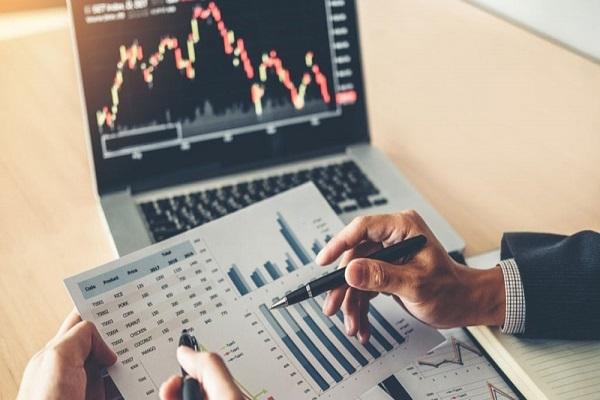 Đầu tư chứng khoán dài hạn – Bí kíp đầu tư hiệu quả để thành công