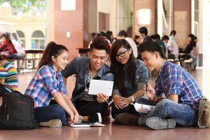 Sinh viên đầu tư chứng khoán được không? Dễ hay khó?