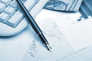 Biết tuốt về các loại chứng khoán trên thị trường hiện nay