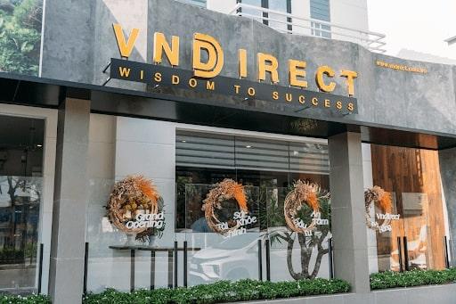 VNDirect phái sinh – Hướng dẫn quy trình giao dịch