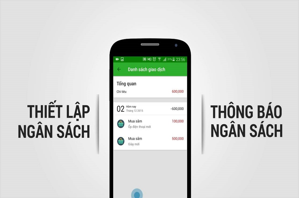 phan-mem-quan-ly-tai-chinh-ca-nhan-money-lover