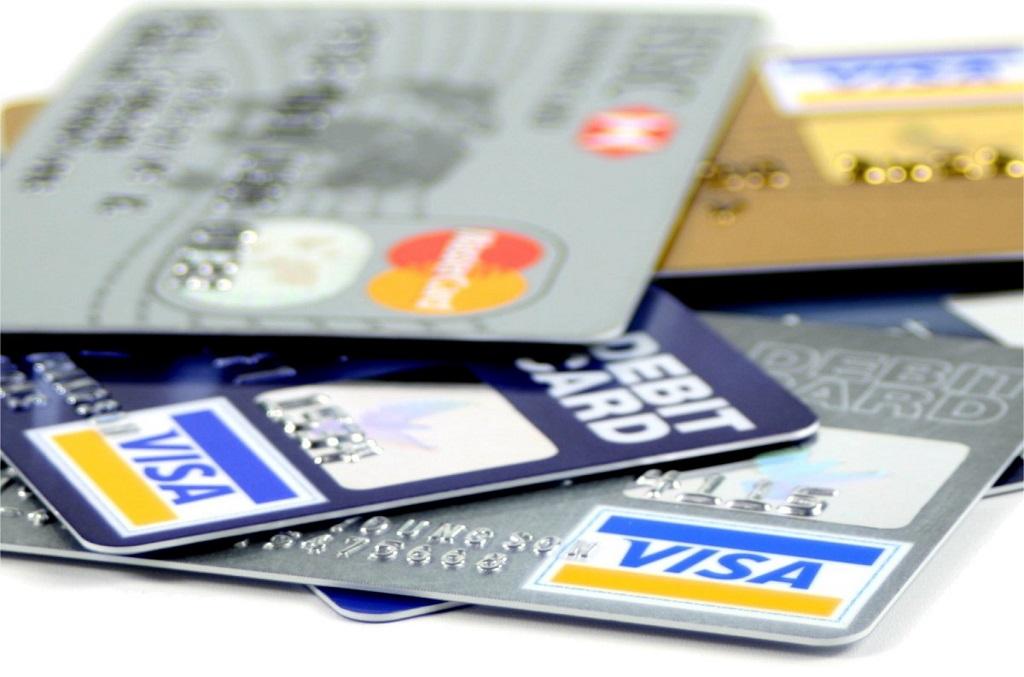 cach-su-dung-the-visa-debit