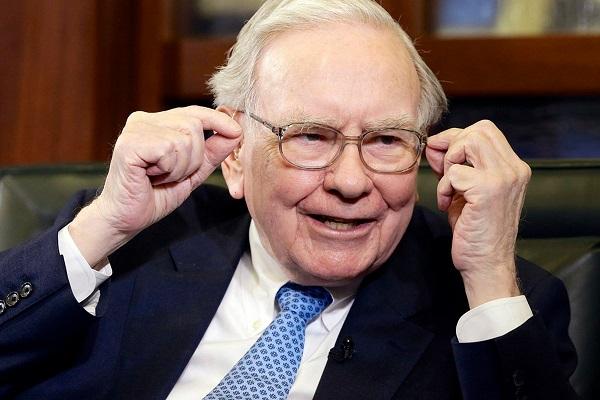 sach-dau-tu-chung-khoan-cua-Warren-Buffett