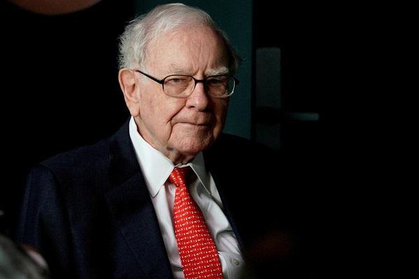 Warren-Buffett-la-ai