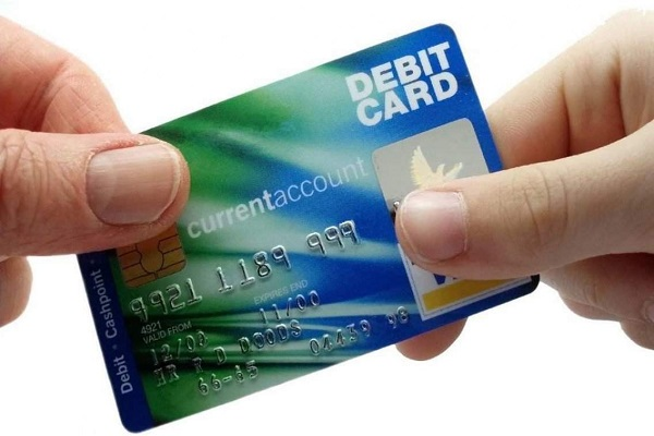 khai-niem-the-debit