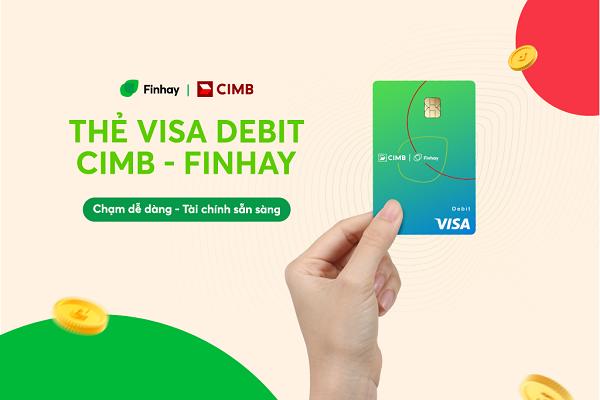the-visa-debit-cimb