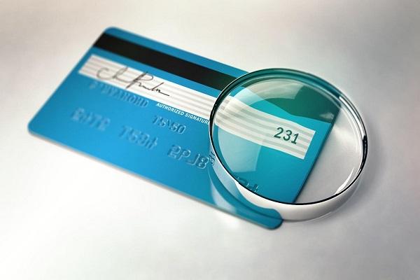 ghi-nho-ma-so-ccv-cua-the-visa-debit