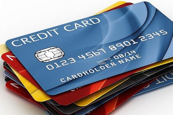 Phân biệt thẻ Debit và thẻ Credit