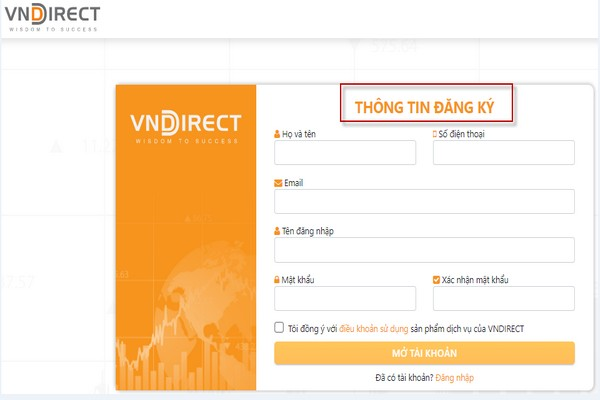 Giao-dien-dang-ky-thong-tin-mau