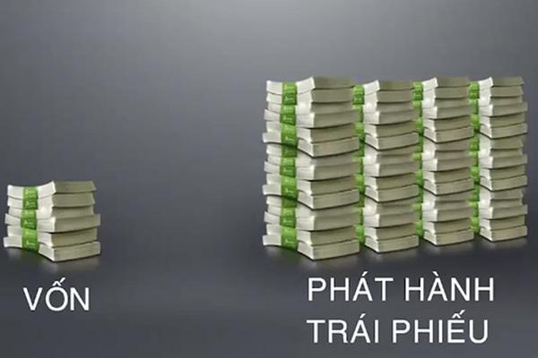 phat-hanh-trai-phieu-doanh-nghiep(2)