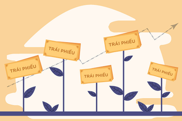phat-hanh-trai-phieu-doanh-nghiep(3)