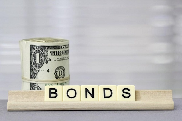 đầu tư trái phiếu
