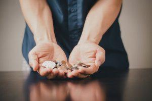 Quản lý tài chính cá nhân hiệu quả với 5 bước lập kế hoạch và 3 nguyên tắc để đời cần nhớ