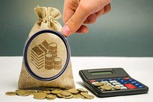 14+ Cách kiếm tiền thụ động hay nhất, tăng thu nhập ngay cả khi không làm việc
