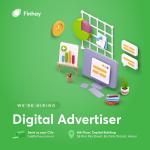 Digital Advertiser