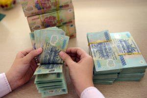 """Có 1 tỷ nên làm gì? Gợi ý 6 cách đầu tư thông minh để """"tiền đẻ ra tiền"""""""