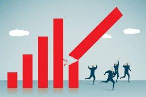 Đầu tư vào gì khi khủng hoảng kinh tế?