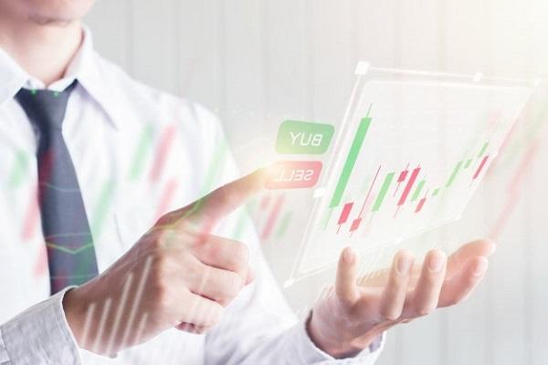 Cổ phiếu trực tuyến là gì? Những điều người chơi cần biết để giao dịch