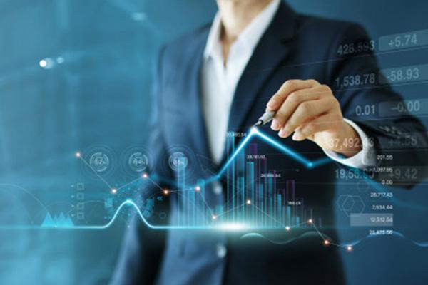 Hiểu rõ về quy trình và chi phí phát hành trái phiếu