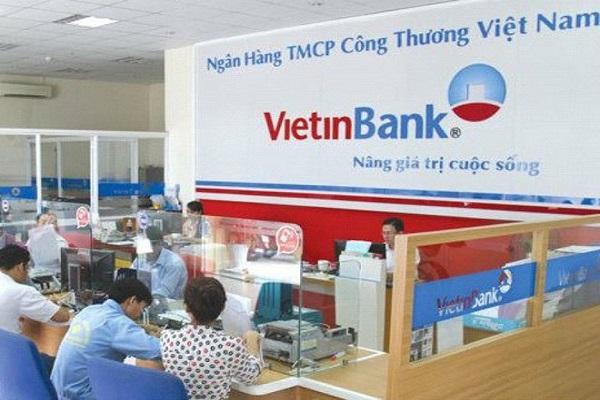 Có nên mua trái phiếu Vietinbank không? 3 Lưu ý quan trọng cần nhớ