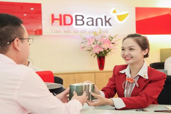 Đầu tư trái phiếu HDbank sinh lời tốt không?