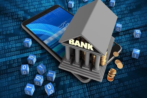 Trái phiếu ngân hàng là gì? Top 5 ngân hàng phát hành trái phiếu tốt nhất hiện nay