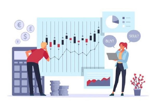 Top các chứng chỉ quỹ ở Việt Nam uy tín, sinh lời tốt năm 2021