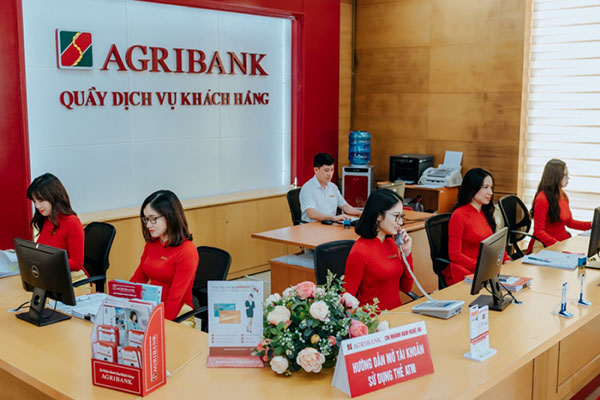 Đầu tư trái phiếu Agribank: Nhà đầu tư cần biết gì?