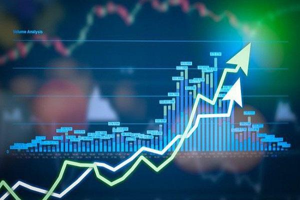 Nguyên tắc khi giao dịch chứng khoán trực tuyến HNX