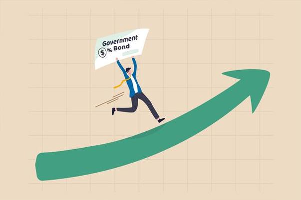 Lợi suất trái phiếu Chính phủ là gì? Định nghĩa và đặc điểm chi tiết