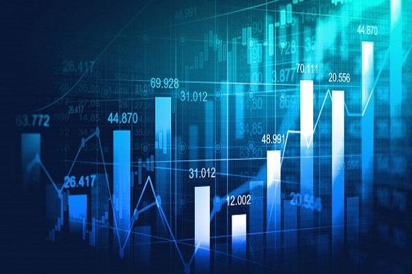 Chứng khoán HNX – Cập nhật giá cổ phiếu và chỉ số HNX index