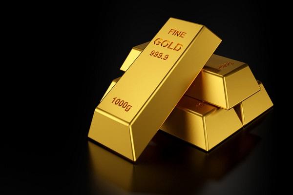 Đầu tư vàng online – Cách đầu tư và những rủi ro nhà đầu tư phải đối mặt