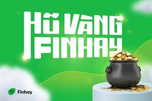 Hũ vàng Finhay – Mua bán dễ dàng, gửi vàng miễn phí