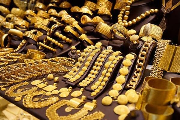 5 Điều bạn cần biết trước khi chọn mua vàng Thần Tài