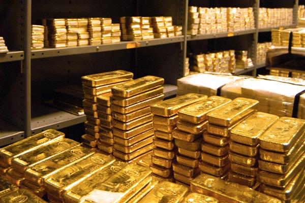 Giữ hộ vàng là gì? Top 5 ngân hàng giữ hộ vàng tốt và uy tín nhất năm 2021