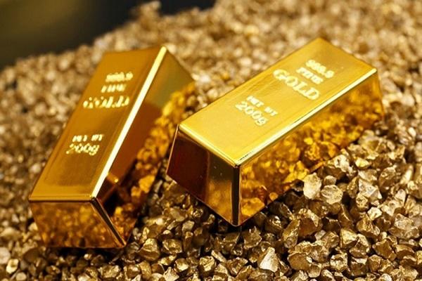 Mua vàng tiết kiệm nên mua loại nào? Kinh nghiệm chọn vàng tích trữ sinh lời tốt nhất 2021