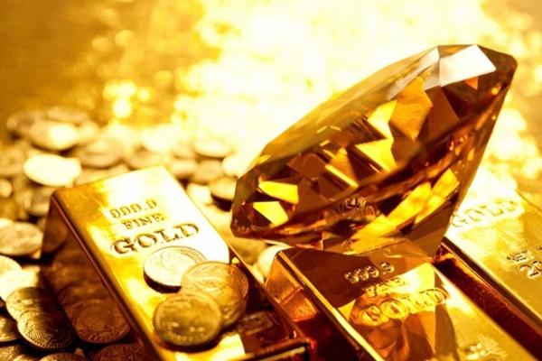 Năm 2021, đầu tư vàng nên mua loại nào? Bí quyết đầu tư vàng hiệu quả sinh lời tốt nhất