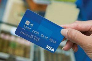 Cách làm thẻ Visa online và Top 5 ngân hàng mở thẻ Visa online siêu tốc