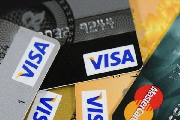Điều kiện làm thẻ Visa có khó không? Giải đáp chi tiết!
