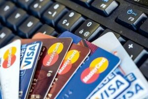 8+ Câu hỏi thường gặp về thẻ Visa