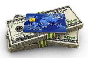 Thẻ tín dụng là gì? Mở thẻ tín dụng ngân hàng nào tốt? Có nên mở thẻ tín dụng không?