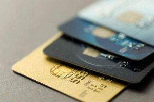 Hướng dẫn làm thẻ tín dụng nhanh chóng & 5 lưu ý quan trọng khi sử dụng thẻ tín dụng