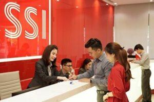 Sàn SSI là gì? Tìm hiểu về Công ty chứng khoán SSI chi tiết nhất